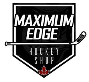Maximum Edge Hockey Shop