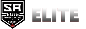 Shuswap Academy Elite Hockey School